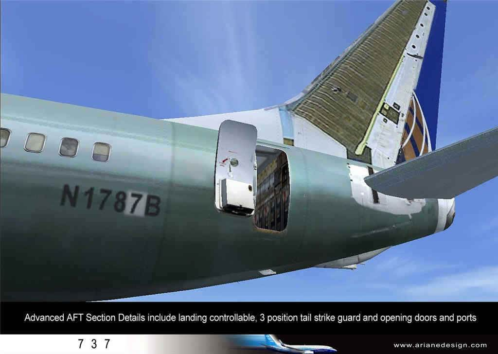 boeing 737 900 pc aviator direct rh pcaviator com Boeing X-45 Lockheed SR -71 Blackbird