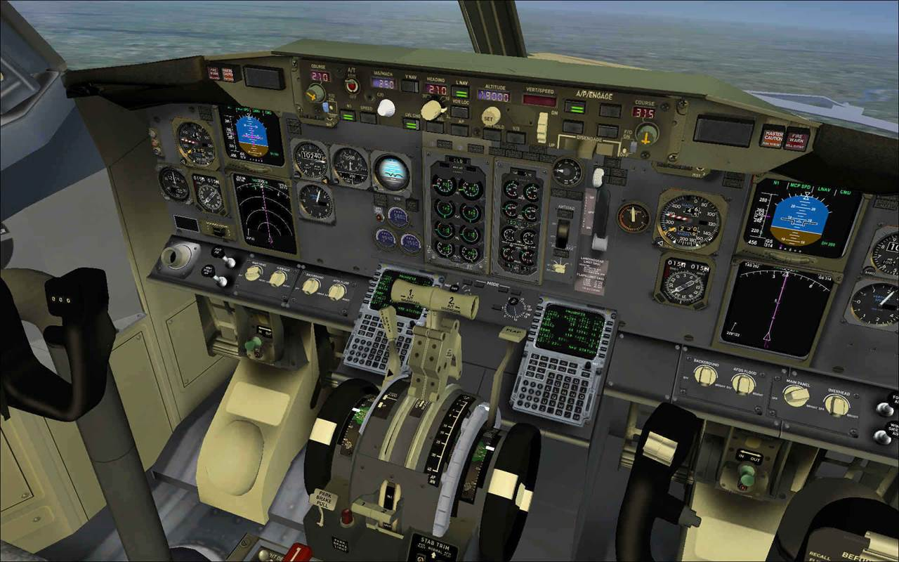 online helicopter simulator with Wilco 737 300400500 Pic Evolution V2 Fsx on Y8 War Games furthermore 23581 besides Default moreover Flight Simulator Pc also 103280.