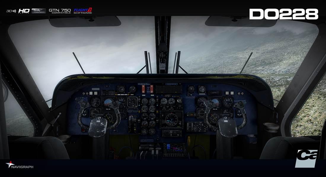 reality xp gtn 750 tutorial