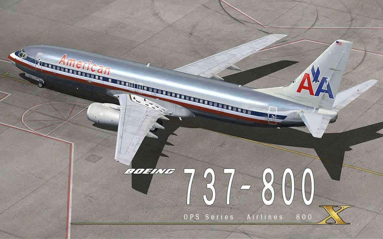 boeing 737 800 er pc aviator direct rh pcaviator com 737 Aircraft Interior Cabins Boeing 797 Aircraft