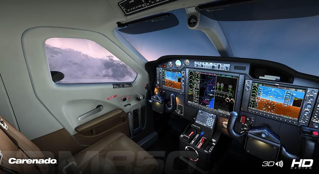pc aviator