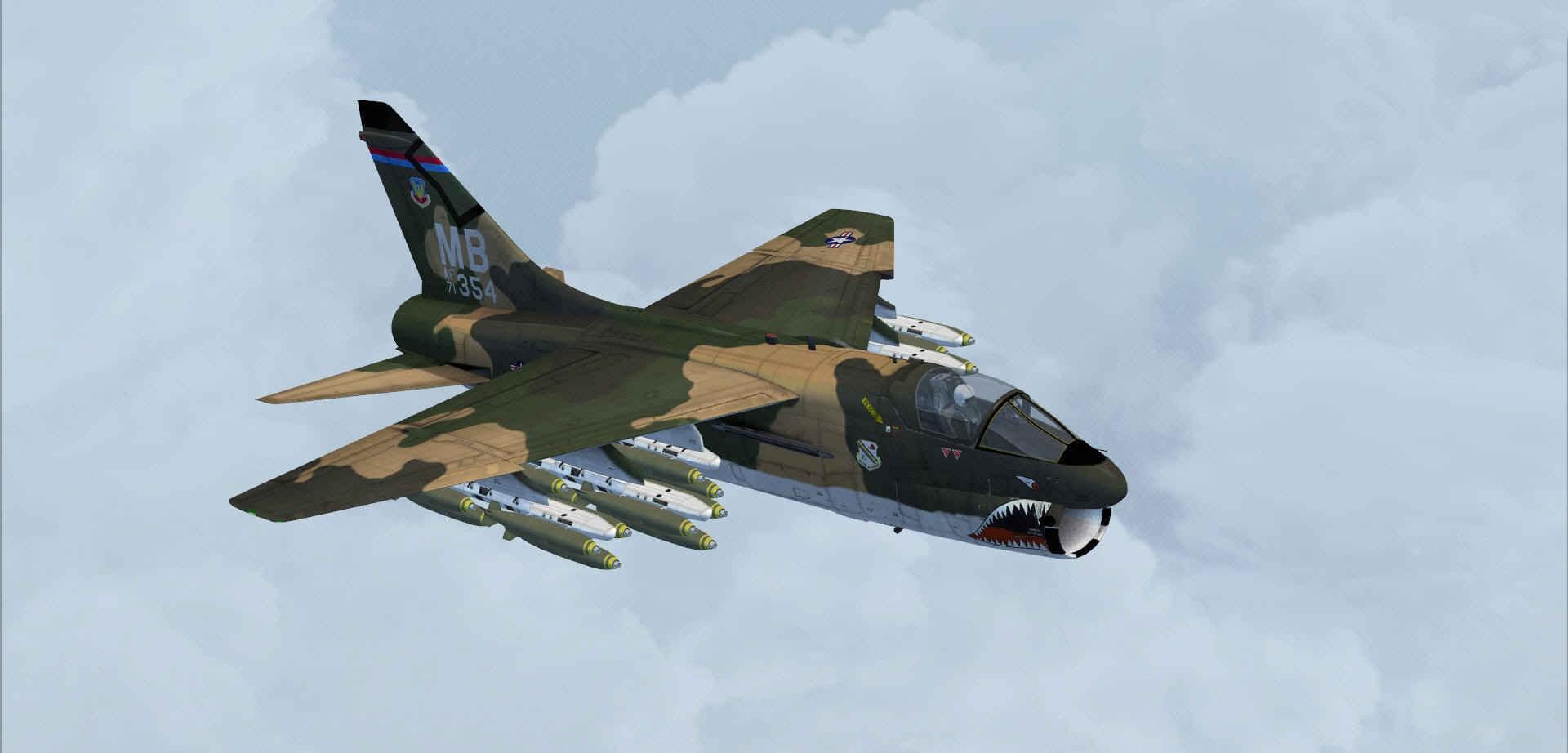 PC Aviator - The Fligh...