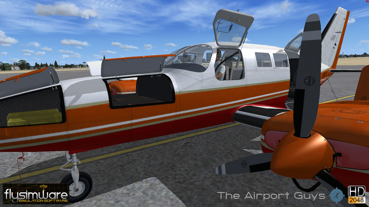 on aircraft piston engine diagram