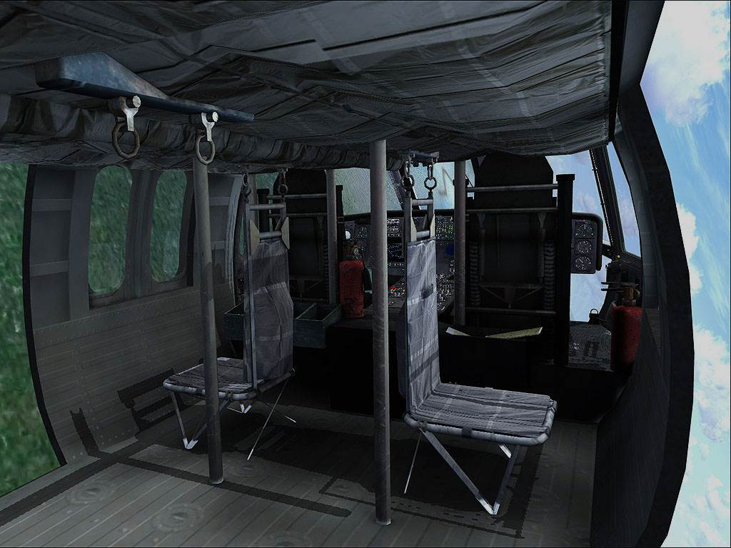 blackhawk helicopter interior with Product on Ste unk Battle Ready Airship besides Boeing E2 80 93Sikorsky RAH 66  anche as well Product together with Mi 24 Pics additionally Navy Copter Crash Lands Pair Hurt.
