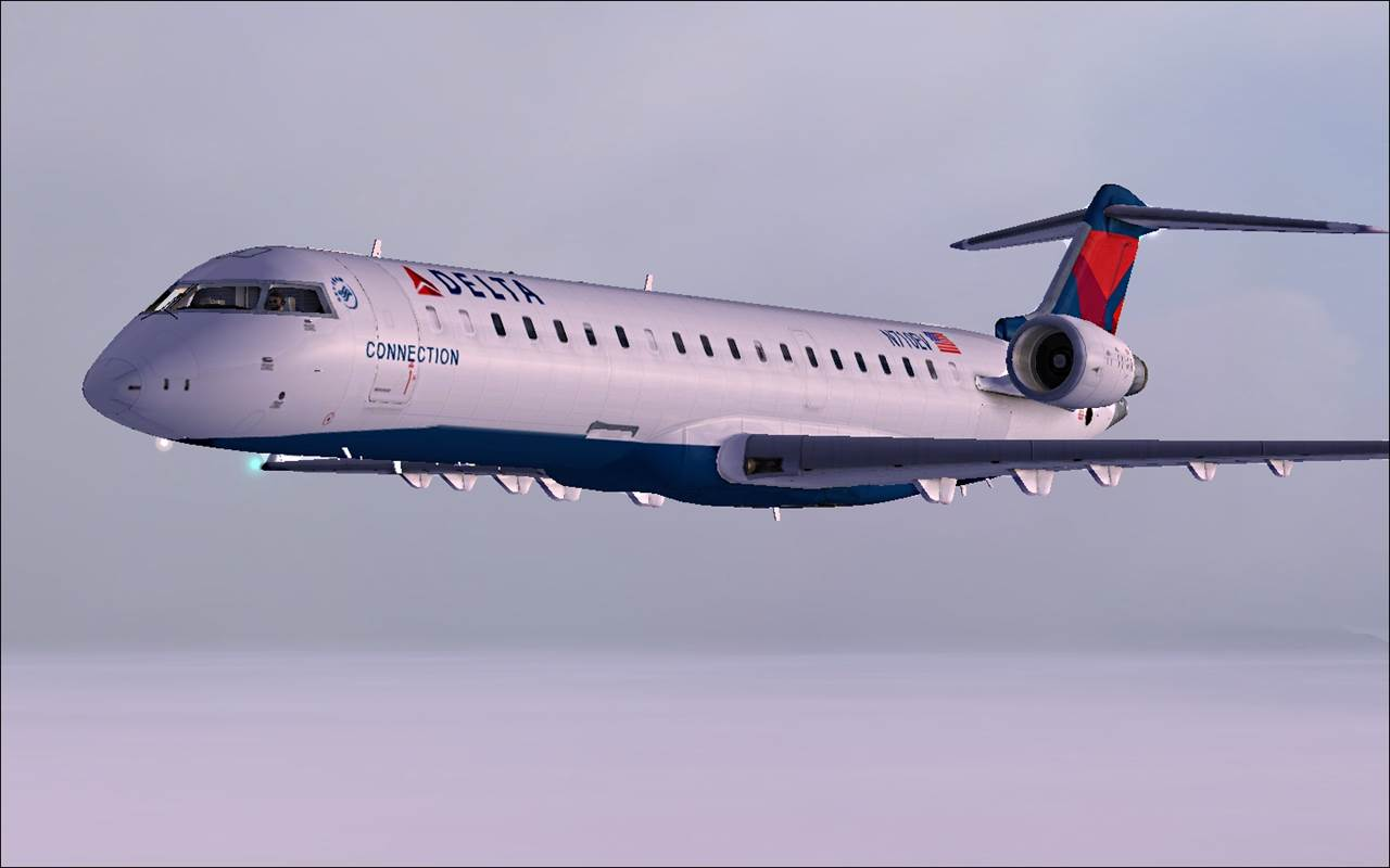 Perfectflight Ultimate Crj 700 Simulation Download Pc