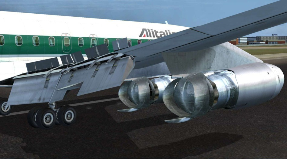 Download DC-8 Jetliner Series ...