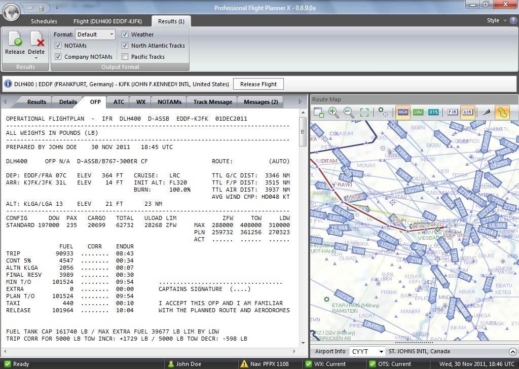 microsoft flight simulator x serial number