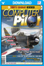 Computer Pilot Reference Collection - Volume 8 - 2004