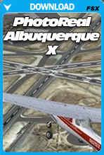 NEWPORT - Photo Real Albuquerque X