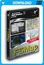 FSMap