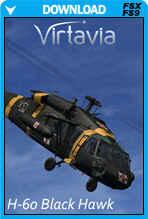 H-60 Blackhawk