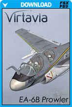 EA-6B_Prowler