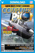 Computer Pilot Reference Collection - Volume 14 - 2010