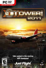 Tower 2011 Boxed Edition
