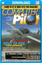 Computer Pilot Magazine - Volume 15 Issue 5 - September/October 2011 - Digital Edition