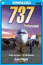 737 Professional