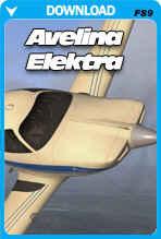 Avelina Elektra RG (FS2004)