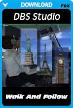 DBS Walk And Follow
