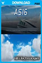 Active Sky 2016 for FSX (Full Version)