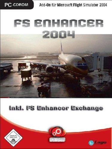 FS Enhancer 2004
