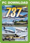 737 Professional Expansion Pack
