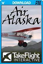 Air Alaska