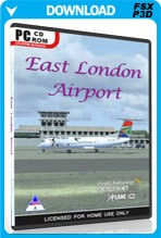 East London Airport