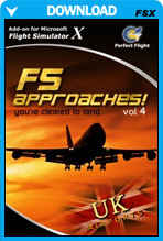 FS Approaches Vol 4 - UK Approaches