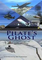 simNovel - Pilate's Ghost