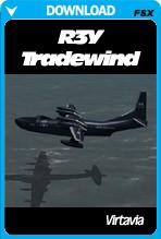 R3Y Tradewind