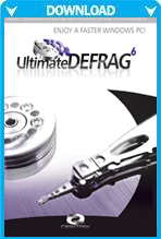 UltimateDefrag 6