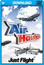 Air Hauler