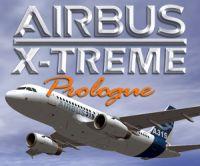 BlackBox Airbus Xtreme 'Prologue'