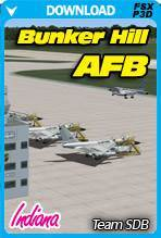 Bunker Hill AFB