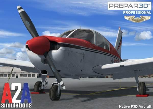 Fsx Aircraft Skin