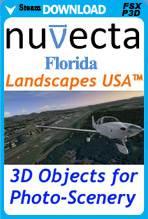 Landscapes USA Florida