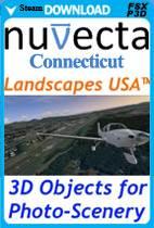 Landscapes USA Connecticut