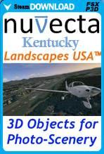 Landscapes USA Kentucky
