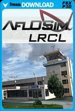 Cluj-Napoca Airport