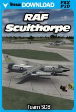 RAF Sculthorpe