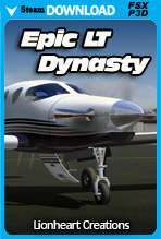 Epic LT Dynasty