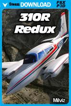 310R Redux