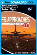 FS Approaches Bundle Pack