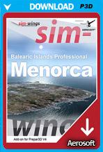 Balearic Islands professional – Menorca