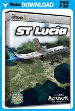 FSDG – St Lucia