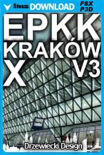 EPKK Krakow Balice X v3