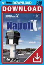 Napoli X