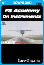 FS Academy - On Instruments (FSX)