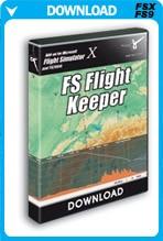 FS Flight Keeper