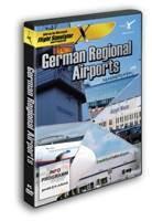 German Regional Airports